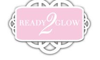 Ready2Glow Hair And Makeup: Hair Styling