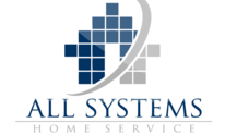All Systems Home Service: Handyman