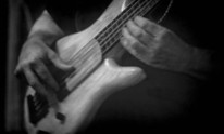 Bass Lessons Los Angeles: Music Lessons