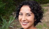 Kerry Jordan: Massage Therapy