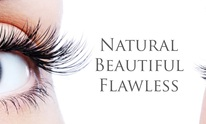 Maro Cosmetika: Eyelash Extensions