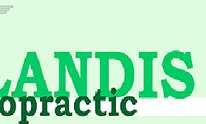 Landis Chiropractic: Massage Therapy