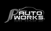 JP Autoworks: Oil Change