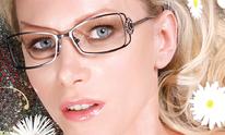 Belmont Shore Optometric: Eye Exam