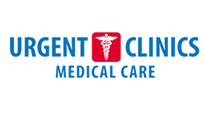 Urgent Clinics Medical Care: Physical Therapy