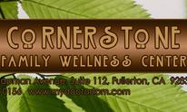 Cornerstone Chiropractic: Massage Therapy