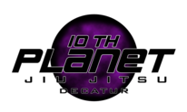 10th Planet Jiu Jitsu Decatur: Martial Arts