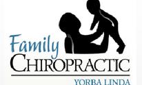 Yorba Linda Family Chiropractic: Chiropractic Treatment