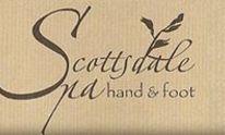 Scottsdale Hand & Foot Spa - Nail Salon: Mani Pedi