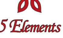 5 Elements Therapeutic Massage LLC: Massage Therapy