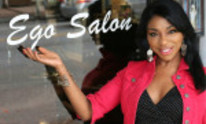 Ego Salon: Hair Styling