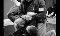 Dallas Kajukembo: Martial Arts
