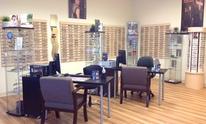 Eye Capitol: Eye Exam