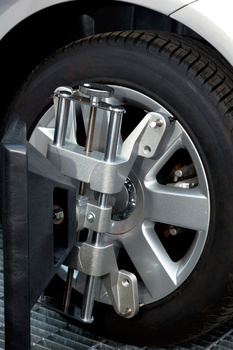 dallas frame alignment dallas tx wheel alignment book online