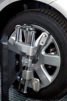 dallas frame alignment dallas tx wheel alignment book online
