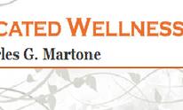 Charles Martone DC: Chiropractic Treatment