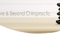 Above & Beyond Chiropractic: Chiropractic Treatment