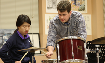 New Jersey Music Institute: Music Lessons