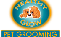 Healthy Glow Pet Grooming: Cat Grooming