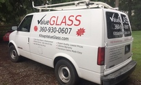 Value Glass: Windshield Replacement