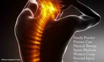 Universal City Medical Wellness Group: Chiropractic Treatment