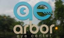 Arbor Eye Center: Eye Exam