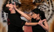 White Tiger Martial Arts Center Wheeling: Martial Arts
