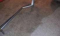 Aqua Steam Carpet Clean: Tile & Grout Cleaning