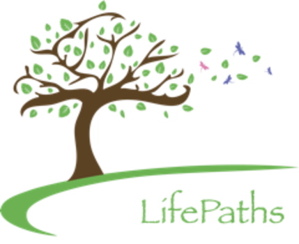 Lifepaths-counseling