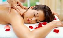 Balanced Karma Massage: Massage Therapy
