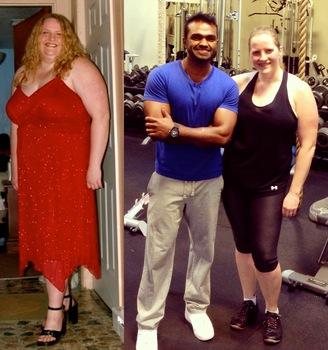 Kristen_transformation