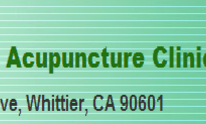 Bright Acupuncture: Acupuncture