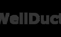 WellDuct: Handyman