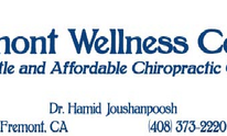 Dr. H. Joushanpoosh: Chiropractic Treatment