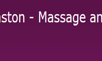 Sandi Winston Massage And Bodywork: Massage Therapy