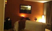 Touch Therapeutic Massage: Massage Therapy