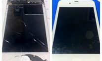 TechWorld: Phone Repair