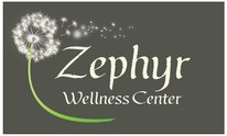 Zephyr Massage: Body Wraps
