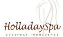 Holladay Spa: Massage Therapy