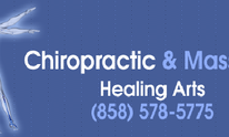 Chiropractic And Massage Healing Arts: Chiropractic Treatment