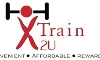 Train 2U, LLC: Nutritional Counseling