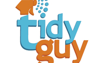 Tidy Guy: Carpet Cleaning
