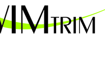 VIMTRIM: Personal Training