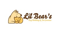 Lil Bears Dog Walking & Pet Services: Dog Walking