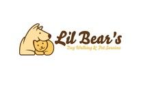 Lil Bears Dog Walking & Pet Services: Dog Walking
