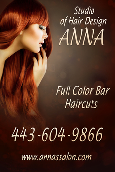 Anna_salon_new-2