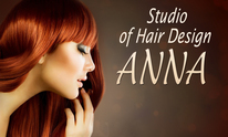 Studio Of Hair Design Anna: Waxing