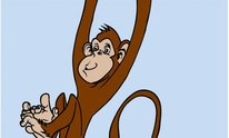 Gutter Monkeys, Inc.: Gutter Cleaning
