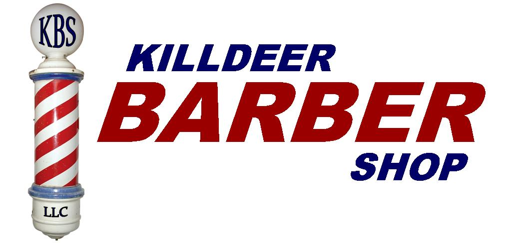 Barber Shop Hours : Killdeer Barber Shop: Killdeer, ND - Haircut Book Online