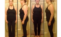 Body Slimming By Giovanna: Body Wraps